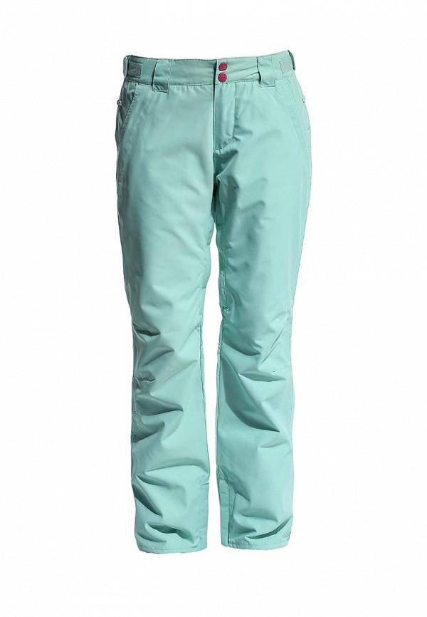 Женские спортивные брюки Billabong Q6PF01: изображение 1