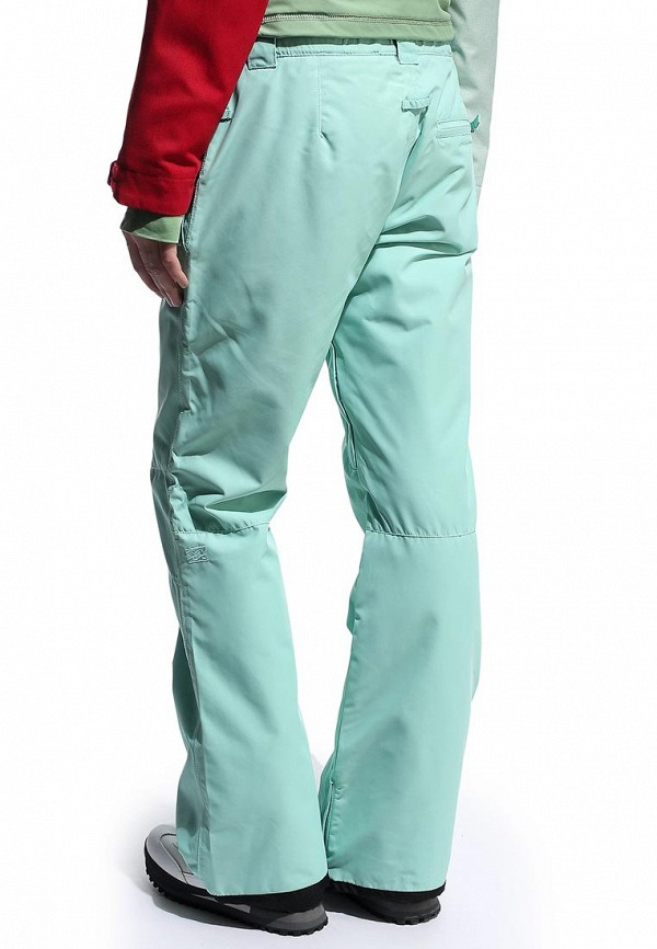 Женские спортивные брюки Billabong Q6PF01: изображение 3