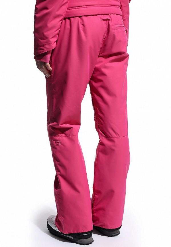 Женские спортивные брюки Billabong Q6PF01: изображение 4