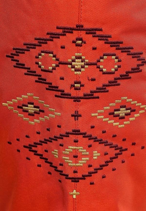 Женские утепленные брюки Billabong Q6PF04: изображение 2