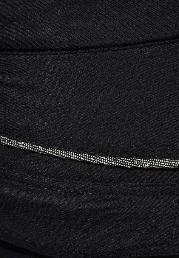 Женские утепленные брюки Billabong Q6PF03: изображение 2