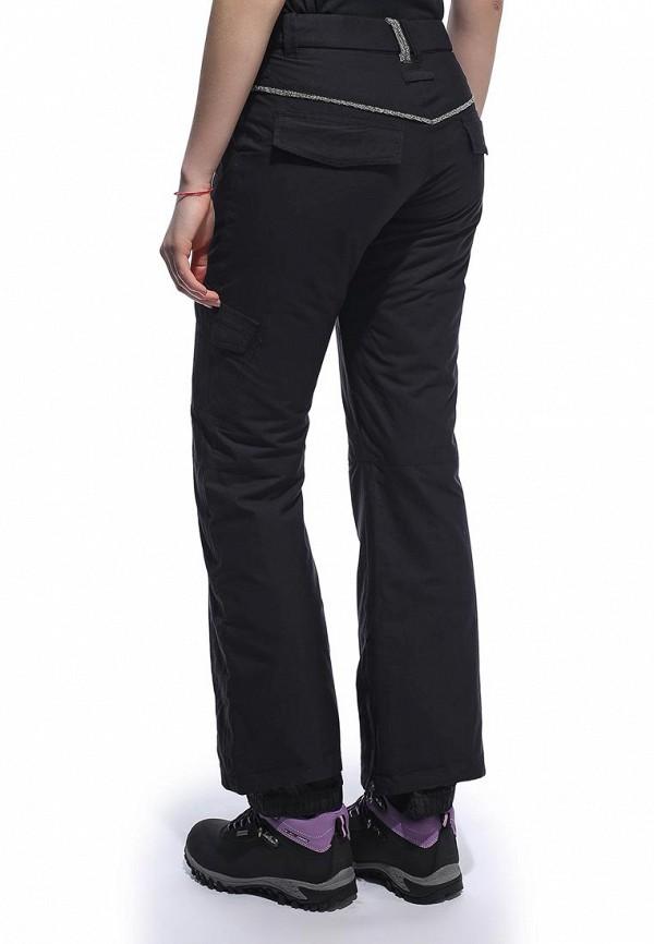 Женские утепленные брюки Billabong Q6PF03: изображение 10