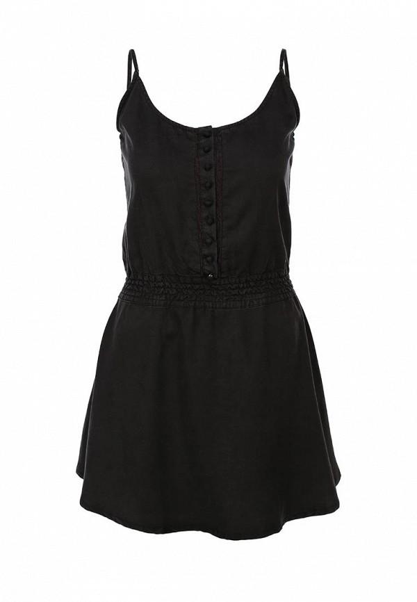 Платье Billabong CANTEL