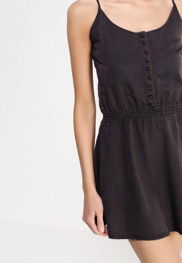 Платье-мини Billabong S3DR05: изображение 2