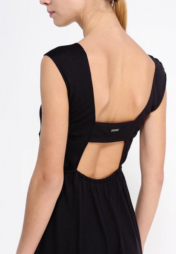 Платье-миди Billabong S3DR08: изображение 2