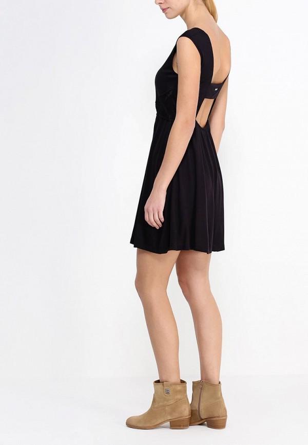 Платье-миди Billabong S3DR08: изображение 4