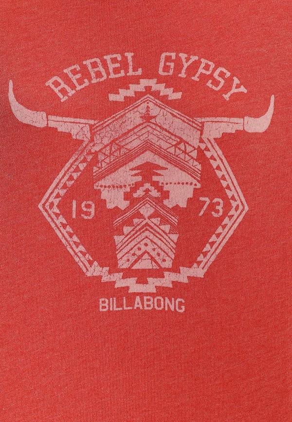 Толстовка Billabong S3FL02: изображение 2