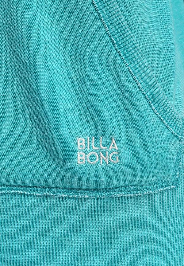 Женские худи Billabong S3HO02: изображение 2