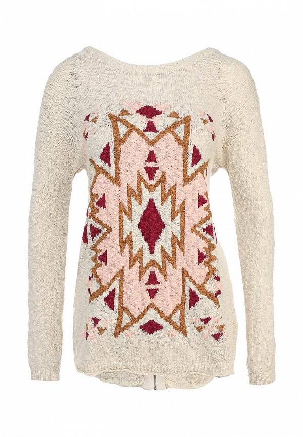 Пуловер Billabong S3JP04: изображение 1