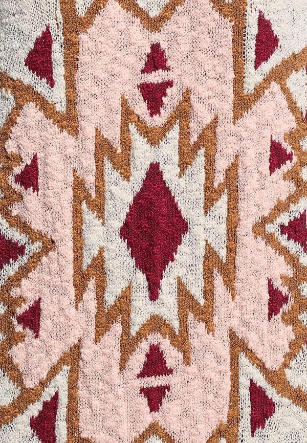 Пуловер Billabong S3JP04: изображение 2