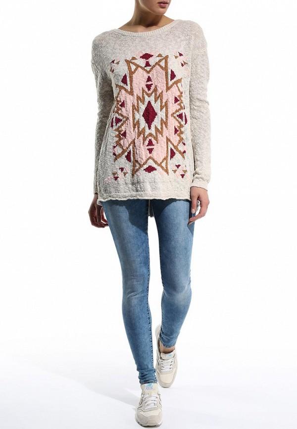 Пуловер Billabong S3JP04: изображение 3