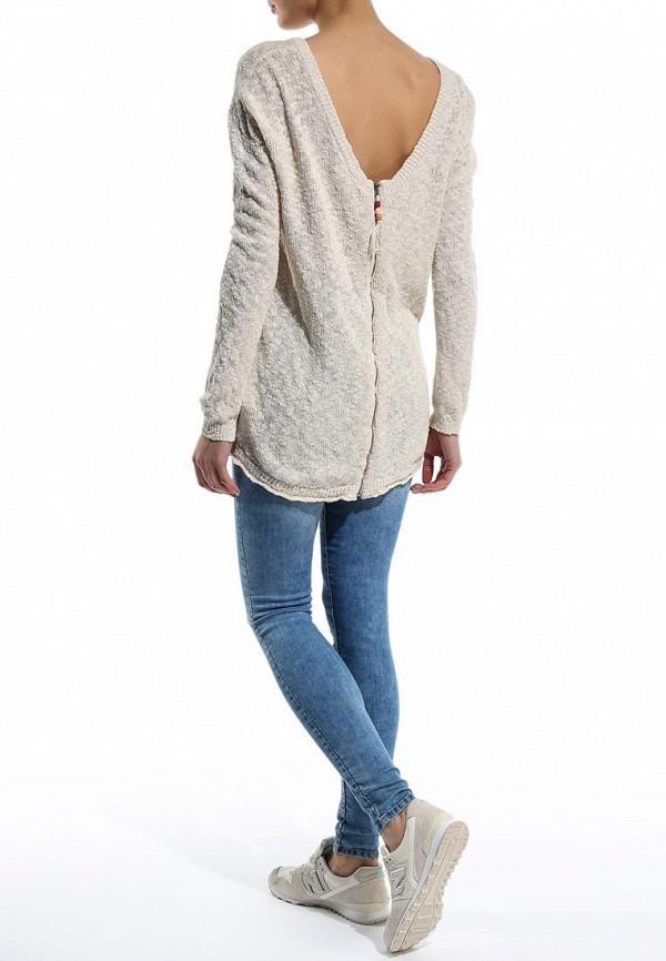 Пуловер Billabong S3JP04: изображение 4