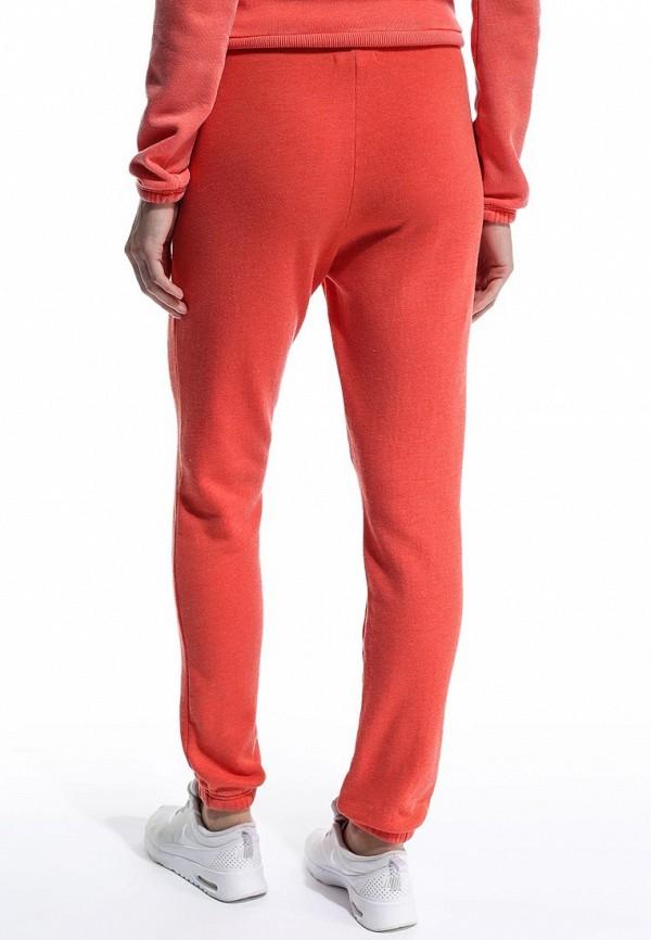 Женские спортивные брюки Billabong S3PT03: изображение 4