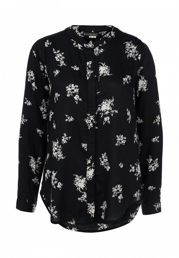 Блуза Billabong S3SH02: изображение 1