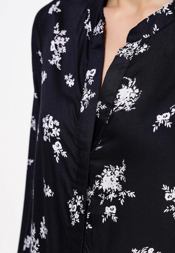 Блуза Billabong S3SH02: изображение 2