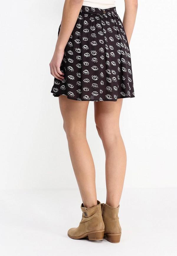 Широкая юбка Billabong S3SK02: изображение 4