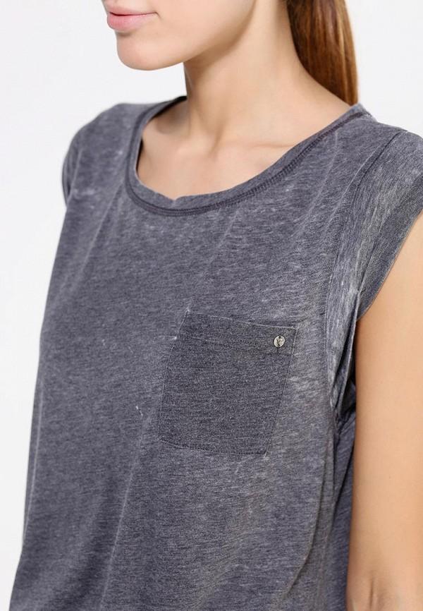 Спортивная футболка Billabong S3SS01: изображение 2
