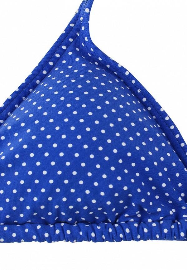 Женские бикини Billabong S3SW01: изображение 2