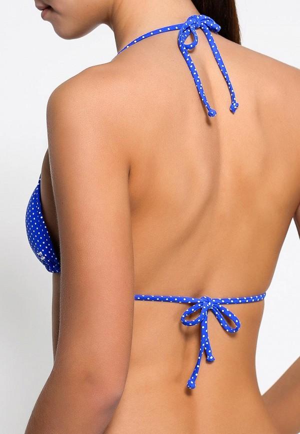 Женские бикини Billabong S3SW01: изображение 5