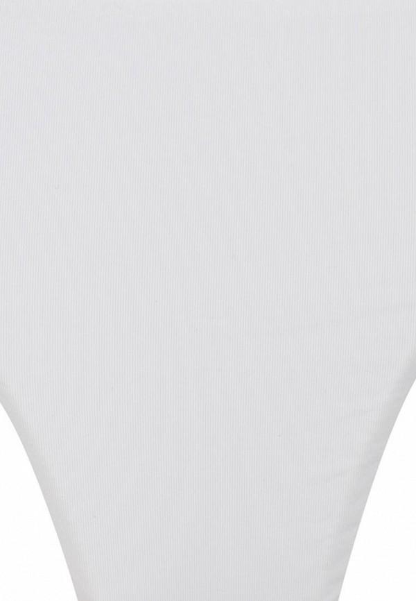 Женские плавки Billabong S3SW10: изображение 2