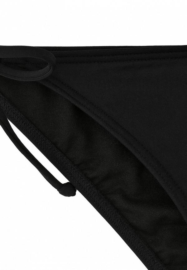 Женские бикини Billabong S3SW11: изображение 2