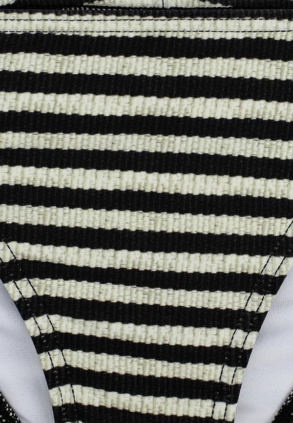 Женские бикини Billabong S3SW50: изображение 3