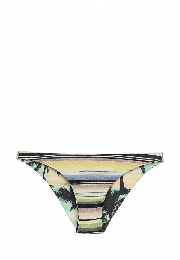 Женские плавки Billabong S3SW54: изображение 1