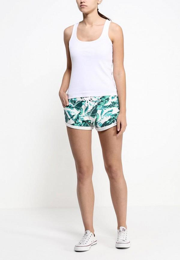 Женские повседневные шорты Billabong S3WK01: изображение 3