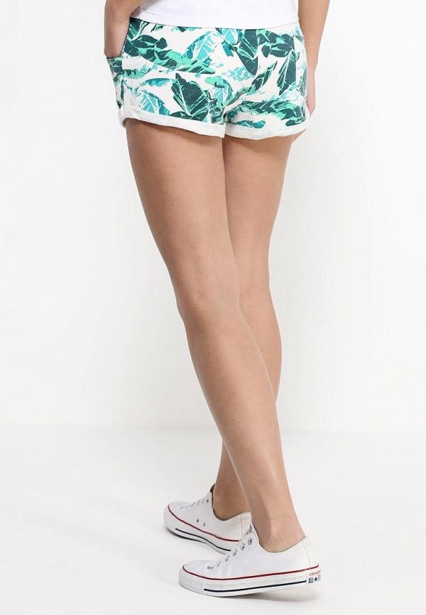 Женские повседневные шорты Billabong S3WK01: изображение 4