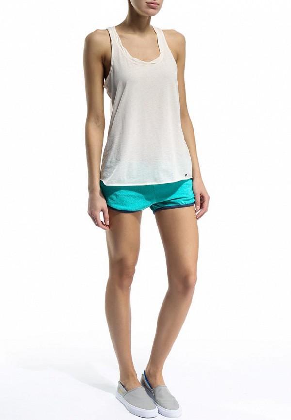 Женские повседневные шорты Billabong S3WK02: изображение 3
