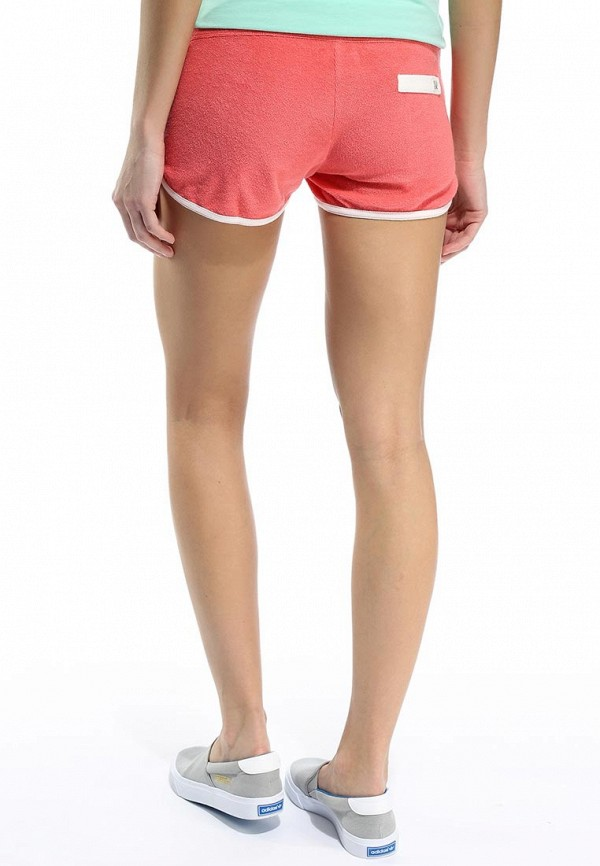 Женские повседневные шорты Billabong S3WK02: изображение 4