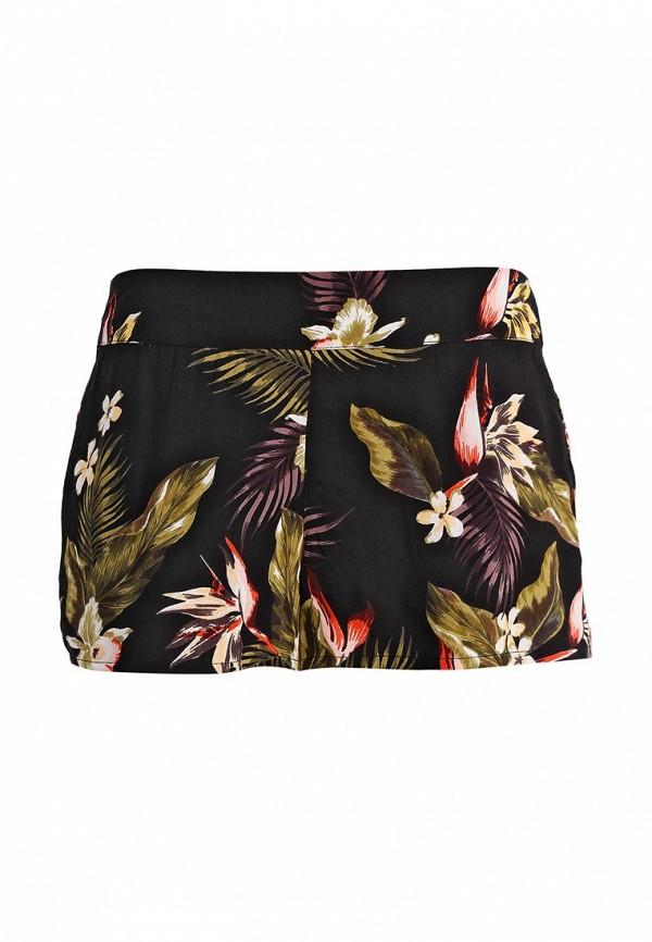 Женские повседневные шорты Billabong S3WK03: изображение 1