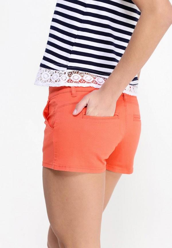 Женские джинсовые шорты Billabong S3WK15: изображение 2