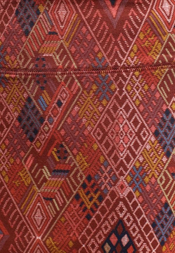 Прямая юбка Billabong S3SK01: изображение 2