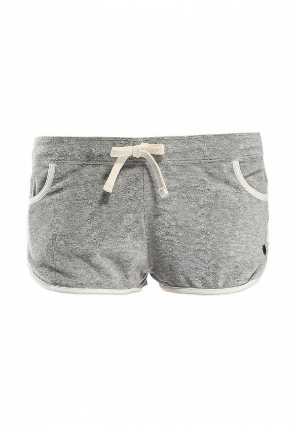 Женские повседневные шорты Billabong S3WK02: изображение 1