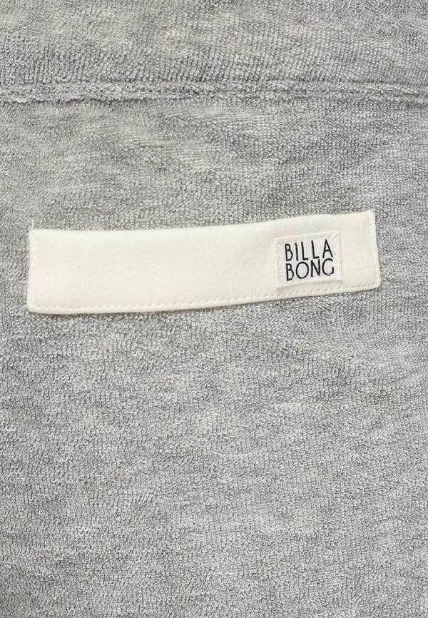 Женские повседневные шорты Billabong S3WK02: изображение 2