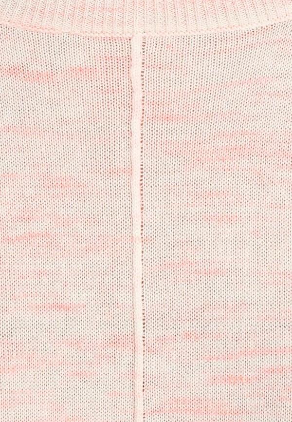 Пуловер Billabong S3JP02: изображение 2