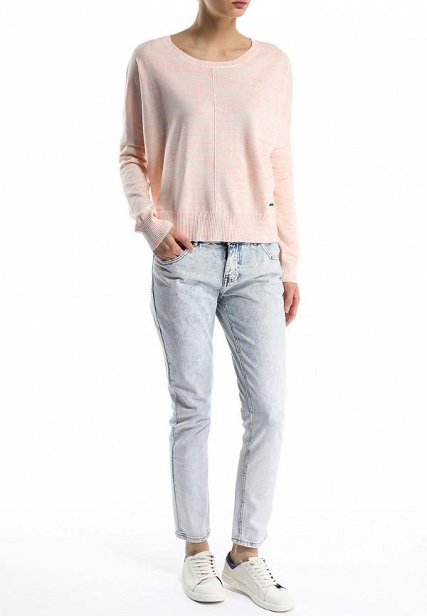 Пуловер Billabong S3JP02: изображение 3
