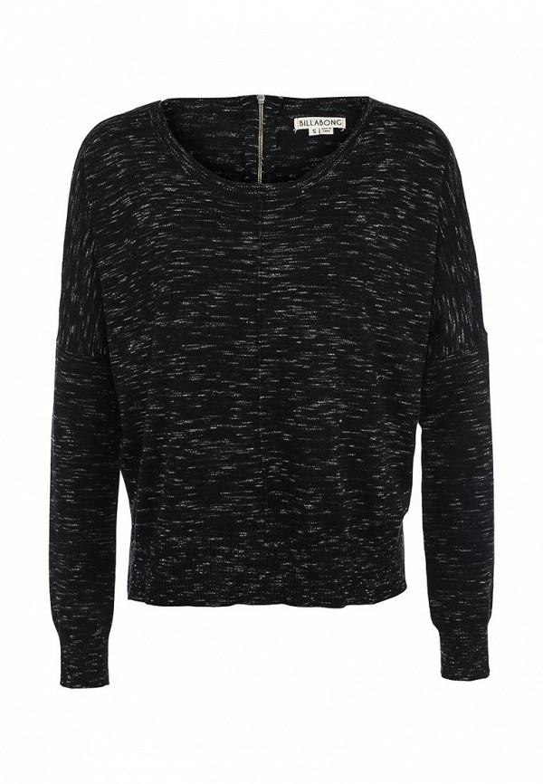 Пуловер Billabong S3JP02: изображение 1