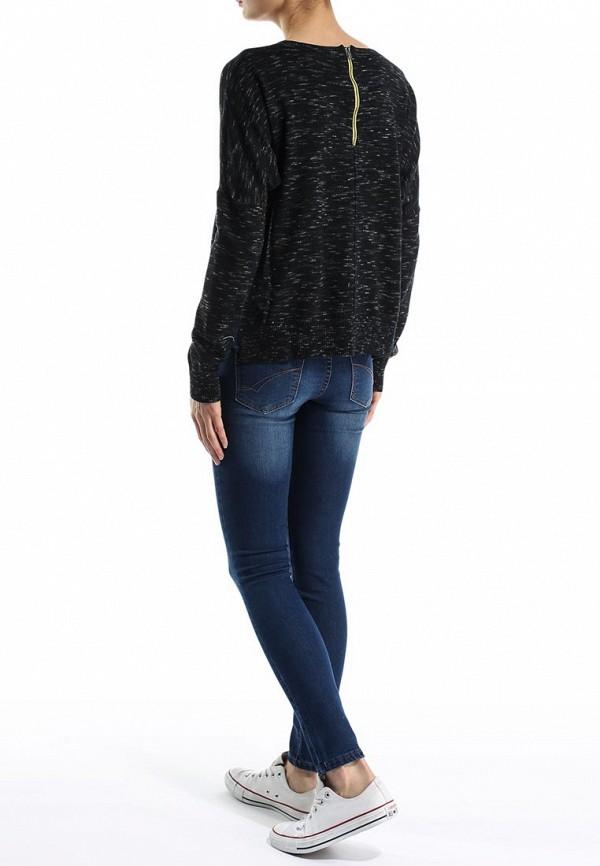 Пуловер Billabong S3JP02: изображение 4