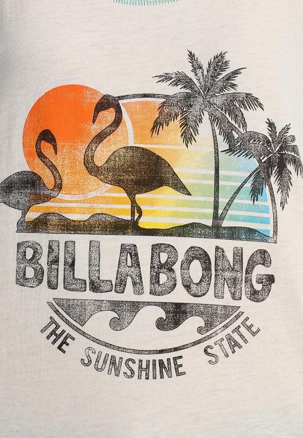 Майка Billabong S3TT04: изображение 2