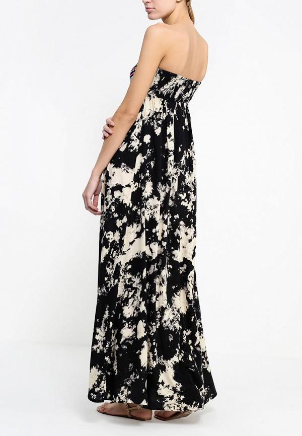 Платье-макси Billabong S3DR13: изображение 4
