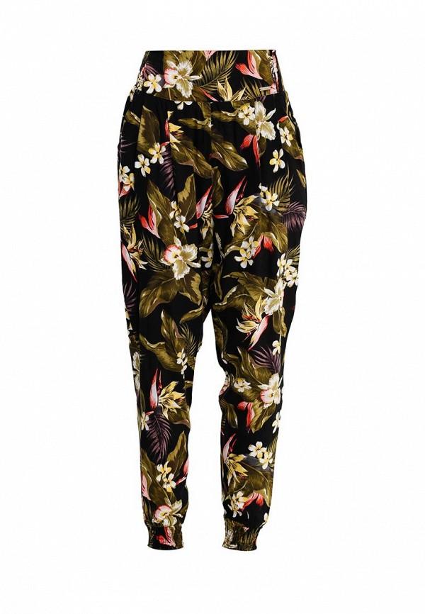Женские зауженные брюки Billabong S3PT02: изображение 1