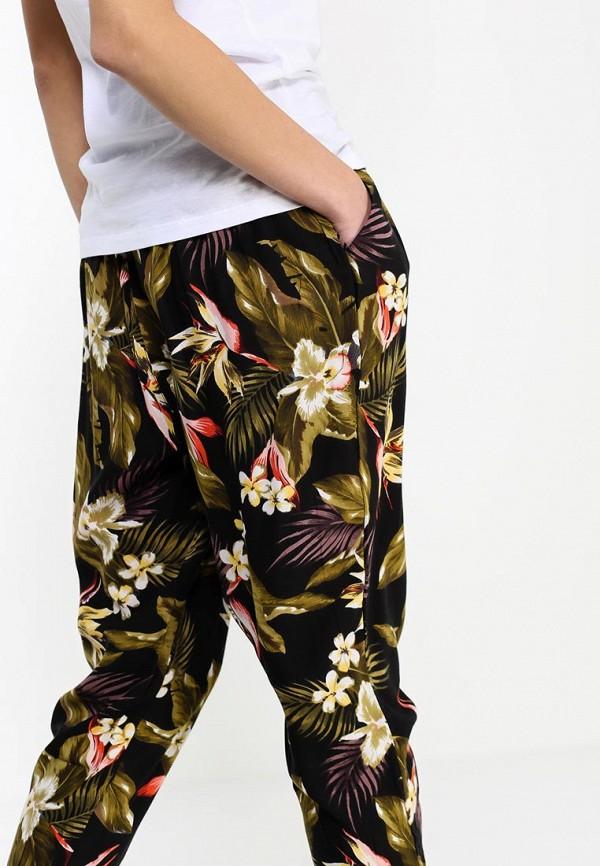 Женские зауженные брюки Billabong S3PT02: изображение 2