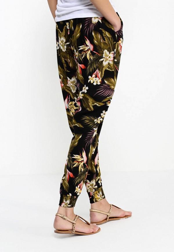 Женские зауженные брюки Billabong S3PT02: изображение 4