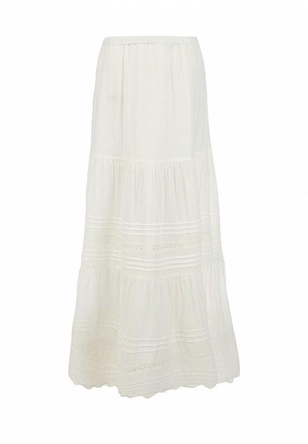 Широкая юбка Billabong S3SK03: изображение 1