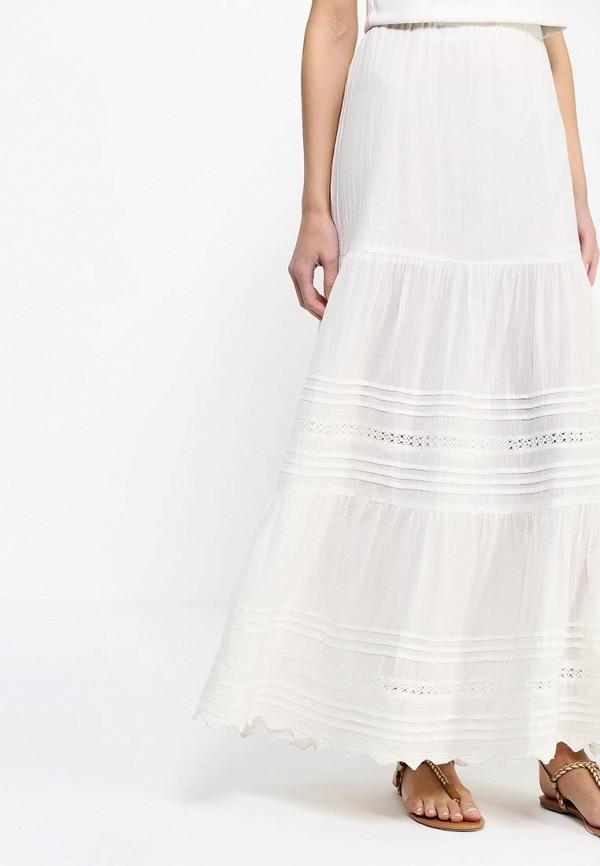 Широкая юбка Billabong S3SK03: изображение 2