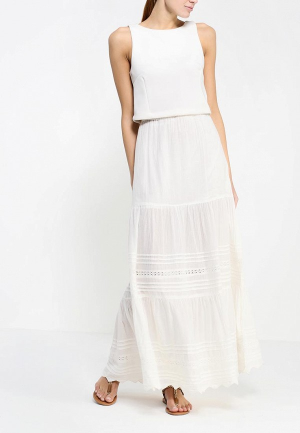 Широкая юбка Billabong S3SK03: изображение 3