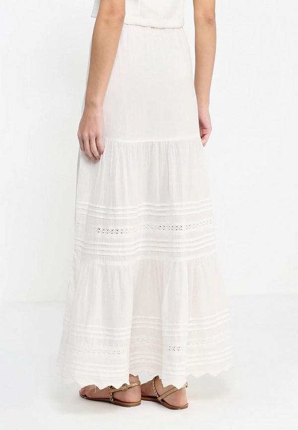 Широкая юбка Billabong S3SK03: изображение 4