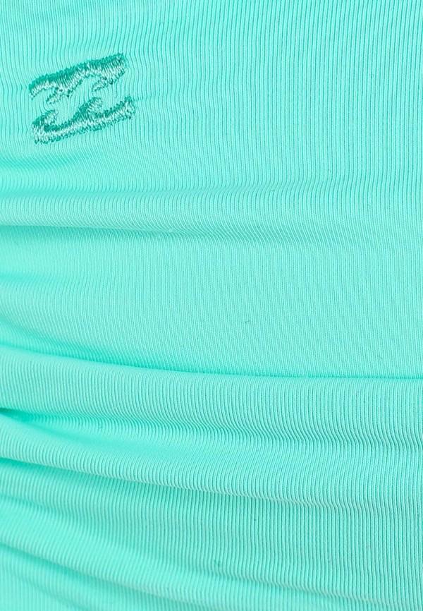 Женские бандо Billabong S3SW04: изображение 2